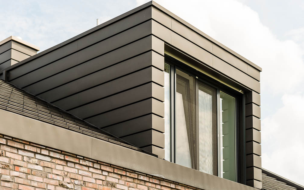 einfamilienhaus m nster sprakel baldauf architekten. Black Bedroom Furniture Sets. Home Design Ideas