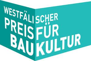 LWL - Westfälischer Preis für Baukunst