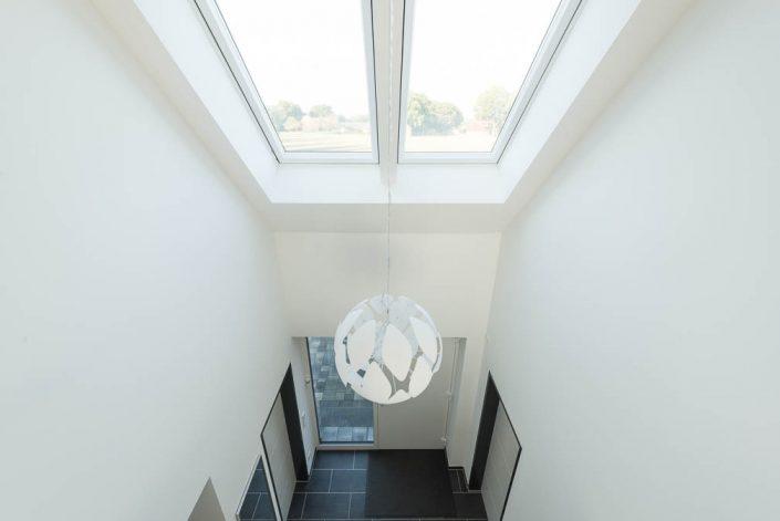 Baldauf Architekten - Einfamilienhaus Saerbeck
