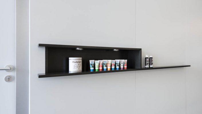 Baldauf Architekten - Eimermacher Nordwalde