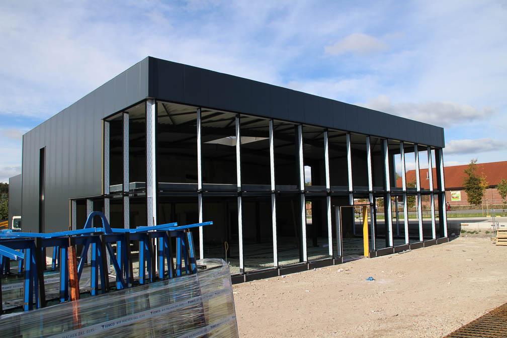 Küchenstudio Rotterdam