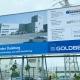 Logistikcenter Duisburg