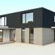 Wohnhaus Horstmar